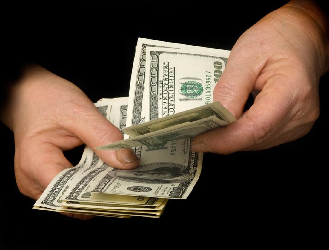 35 реальных способов заработка денег в Интернете