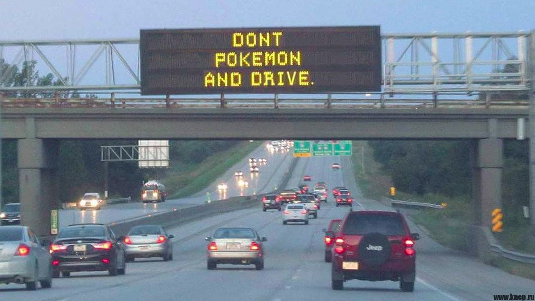 Pokemon-Go-on-road