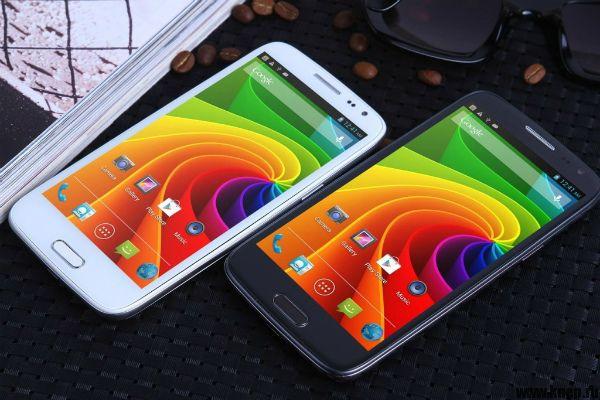 С помощью нового сервиса от компании Google, вы сможете более эффективно выбрать новый смартфон