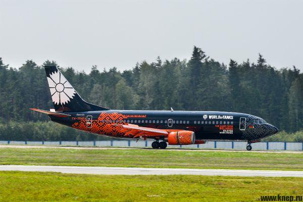 Минск Москва на самолете Белавиа