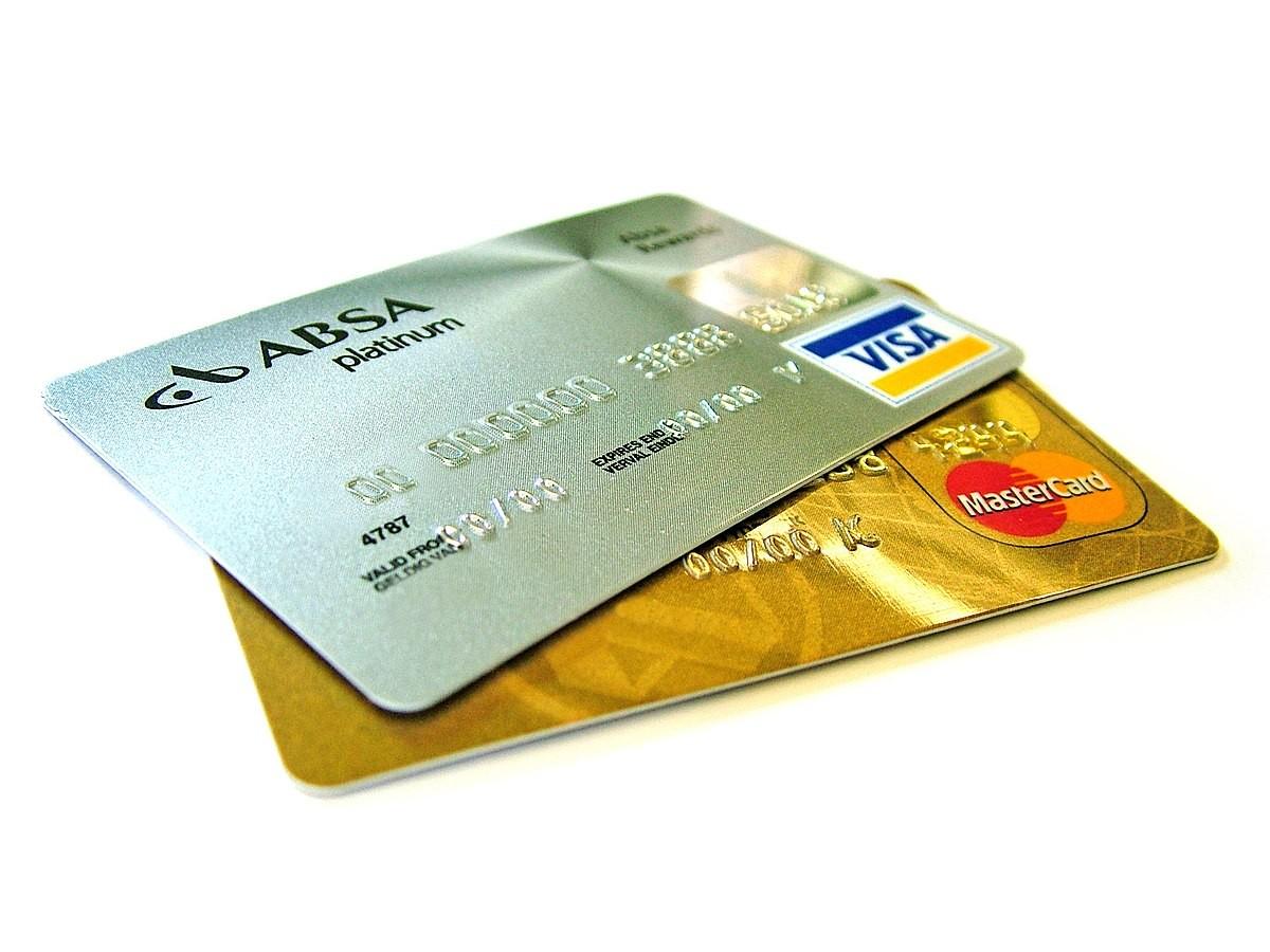 Бонусы на кошелек