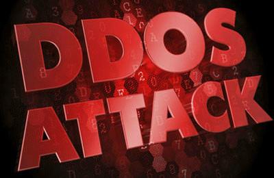 Ddos атака 2014 на Россию