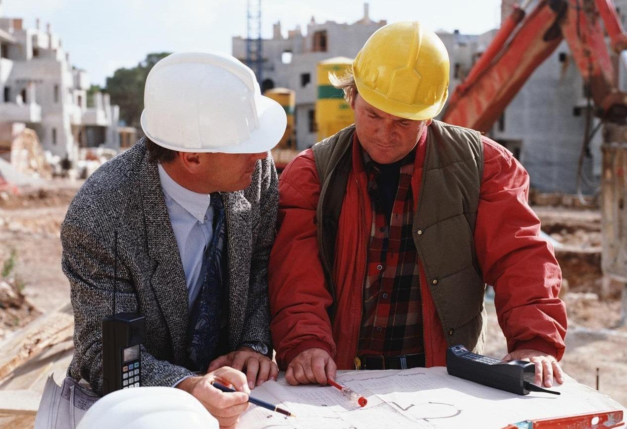Единые Нормы и Расценки в строительстве - Единые Нормы и Расценки в строительстве