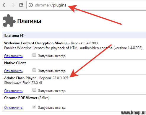 flash-player-chrome