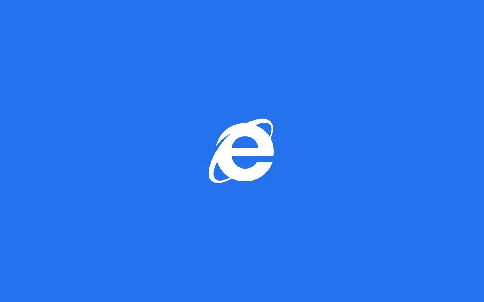 Восстанавливаем панель инструментов IE - Как восстановить панель инструментов браузера Internet Explorer