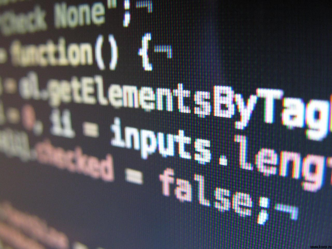 Асинхронная загрузка JavaScript — ускоряем загрузку страниц