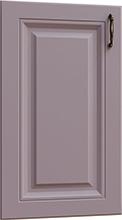 Меланжевый