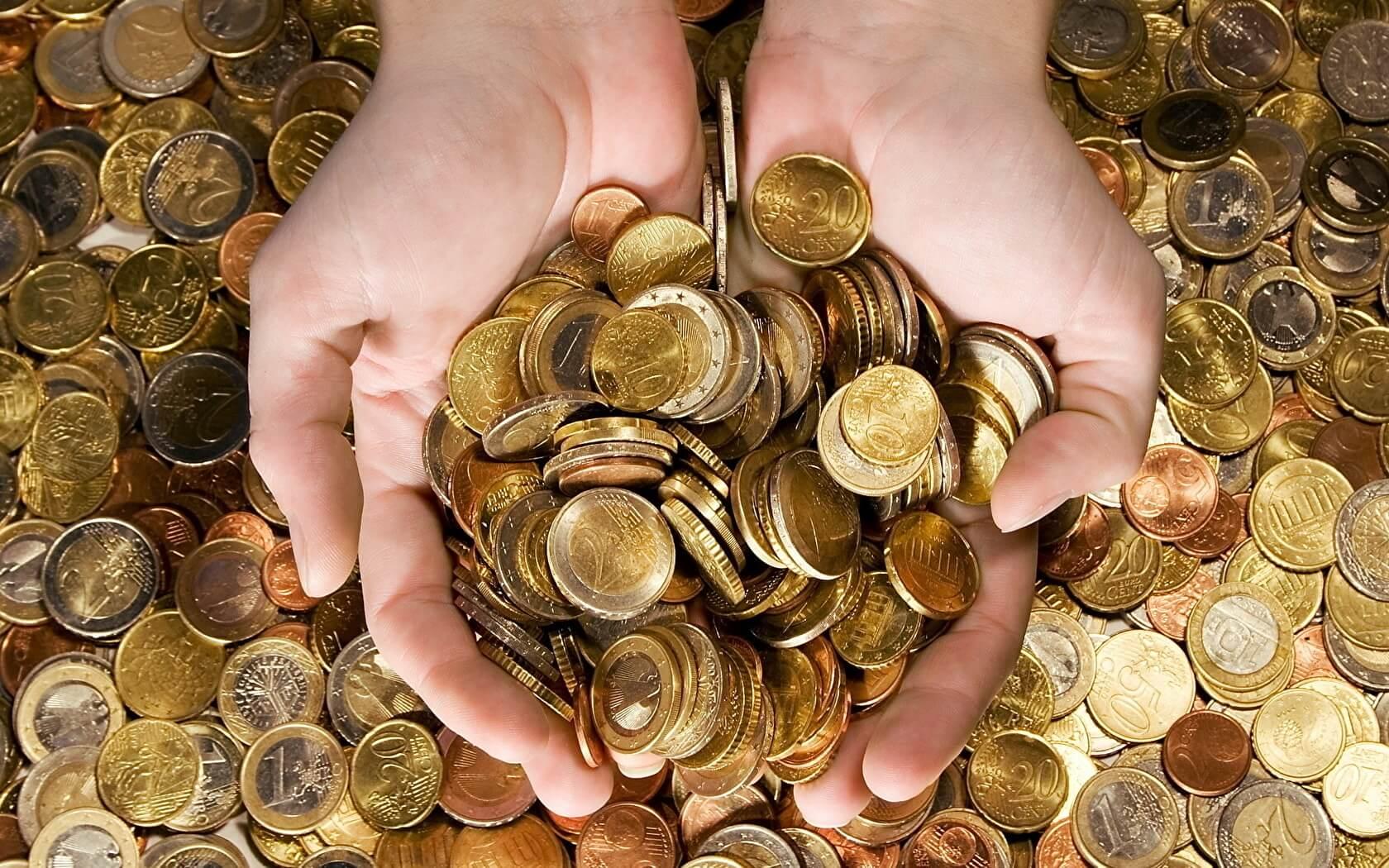 Как заработать деньги в интернете - Как заработать деньги в интернете. Хочу зарабатывать через интернет