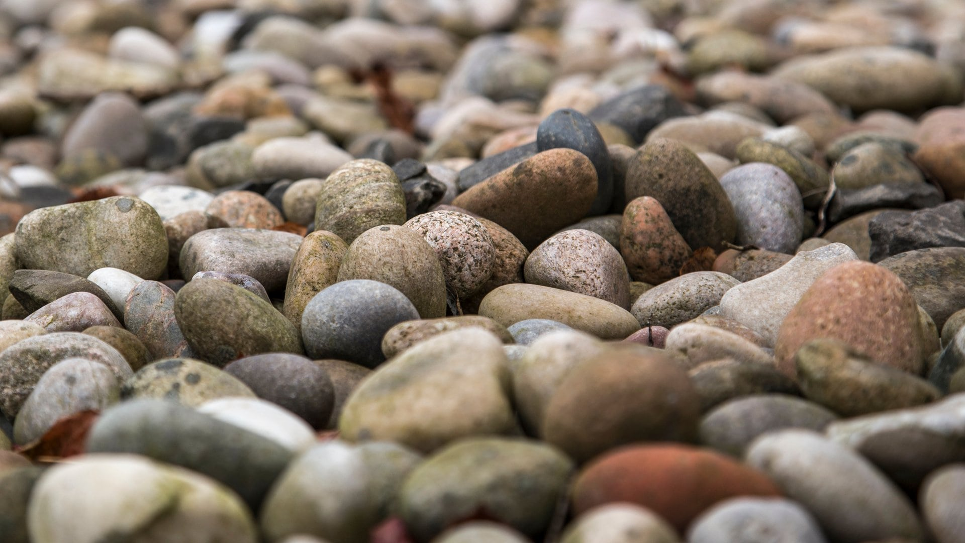 Каменные материалы в строительстве. Способы их защиты