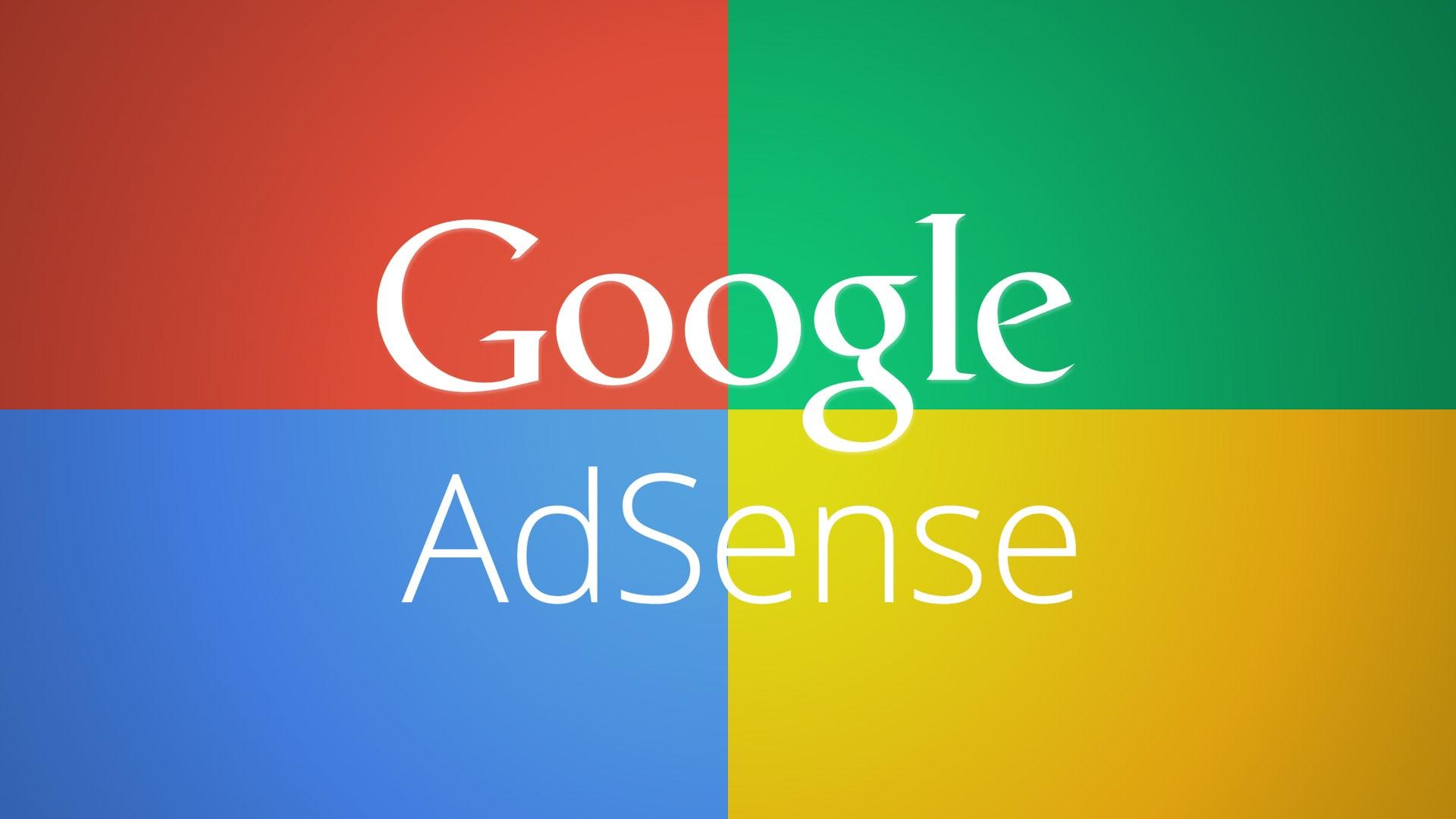 Как заработать на Google Adsense больше