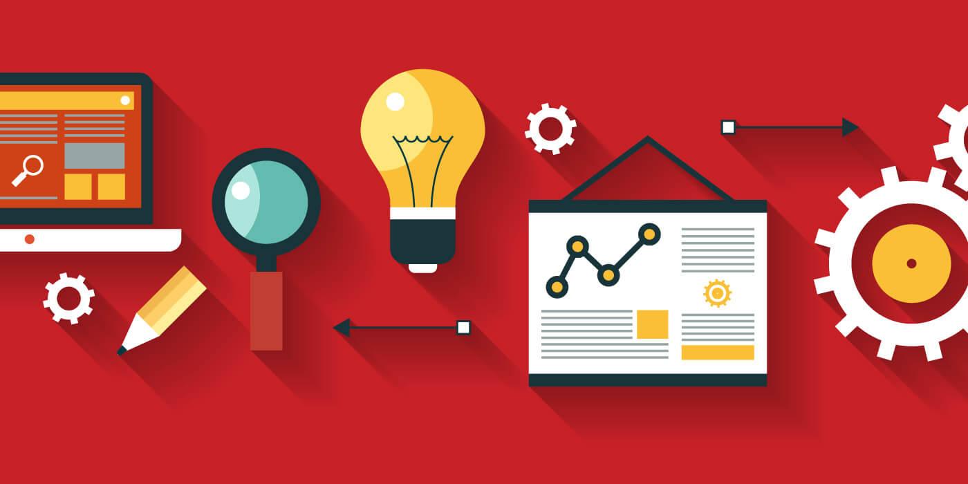 10 актуальных советов по самостоятельной оптимизации сайта