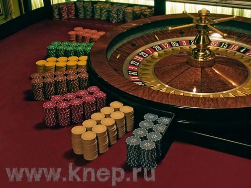 Заработок в интернете казино