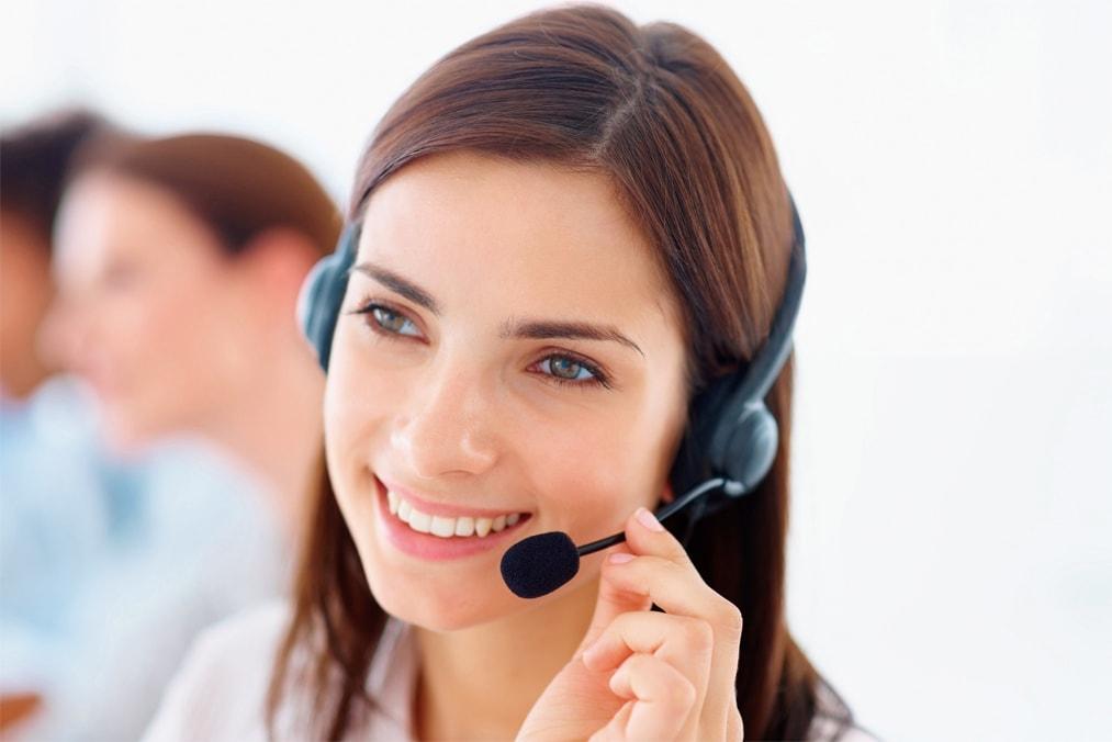 Заработок на платных консультациях в интернете