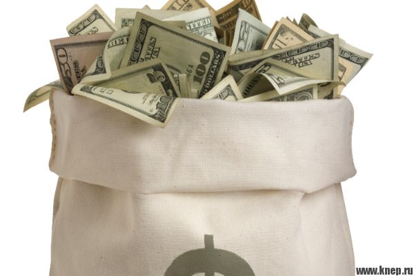 ТОП самых прибыльных и популярных сайтов