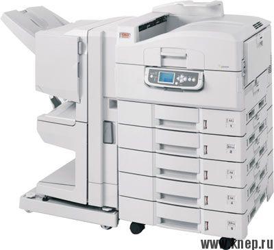 Профессиональный принтер для офиса