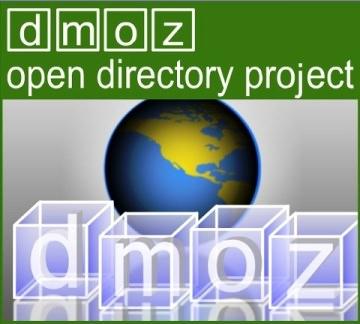 Каталог DMOZ