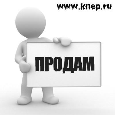 Изображение - Как продать сайт kak-prodat-sait-2