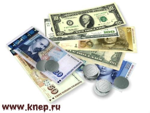 Как заработать в обменах деньги в интернете как заработать в интернете на продаже не своих товаров