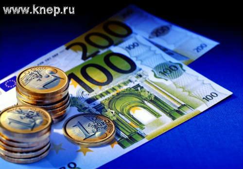 Заработать на обмене электронных денег в интернете