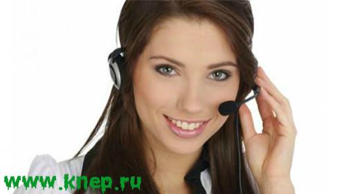 заработок в интернете на юридических консультациях