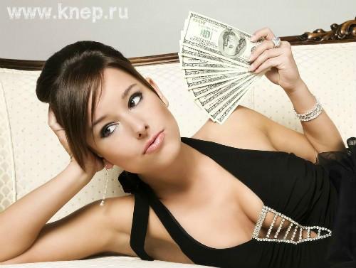 starie-prostitutki-v-cheboksarah