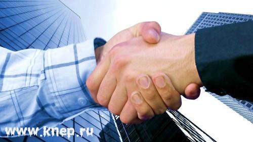 Биржа акций онлайн торги украина 1