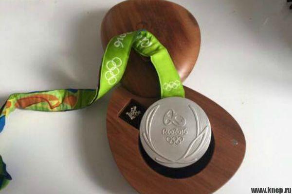 silver-rio-medal