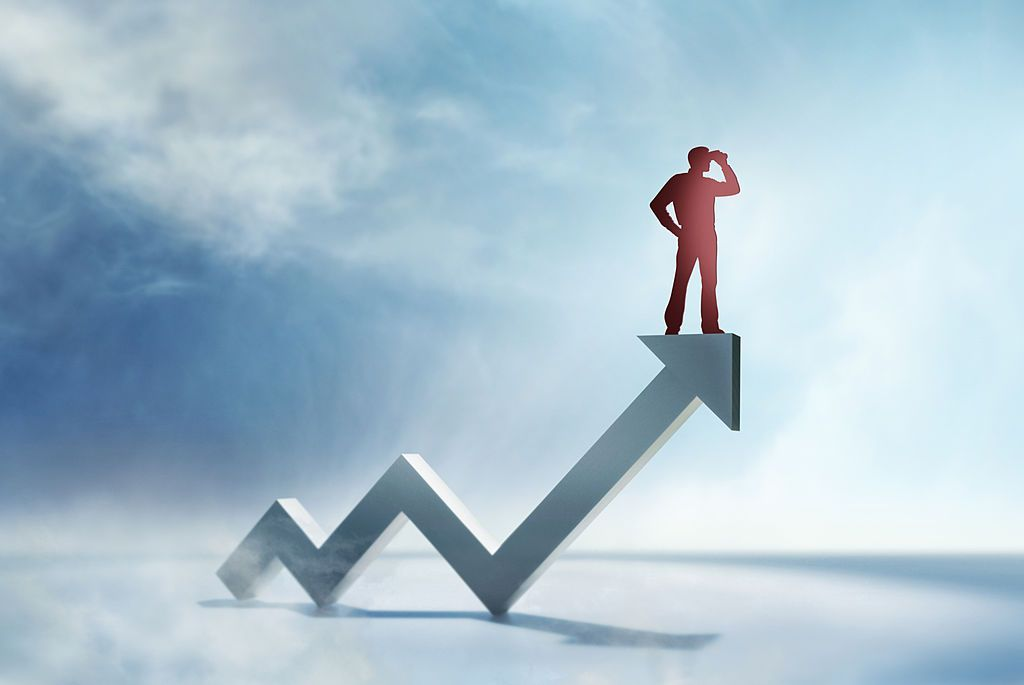 Технико-экономические показатели в строительстве