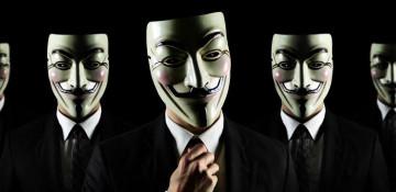 Как хакеры зарабатываю в интернете
