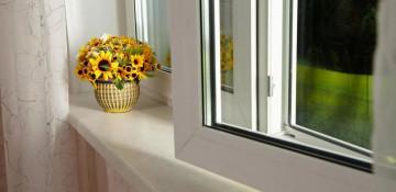 Всё что надо знать про ваши окна