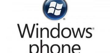 Windows Phone снизил популярность