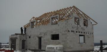 Основные характеристики стройматериалов
