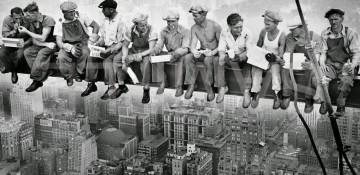 Типы зданий по классу ответственности и классификации
