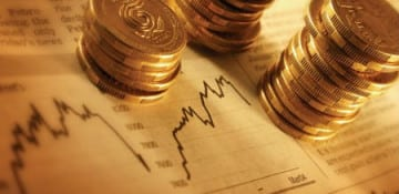 Как можно заработать на финансовом рынке и кто это может сделать