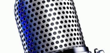 SEO радио