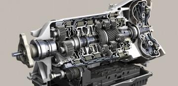 Классификация механических передач