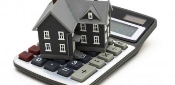 Как рассчитать затраты на ремонт при помощи строительного калькулятора