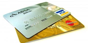Сайты раздающие бесплатные бонусы на кошелек