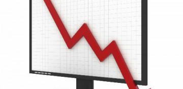 Тенденции в динамике цен