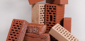 Стандартизация строительных материалов