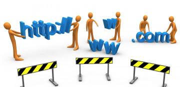 Заработок на аренде сайтов