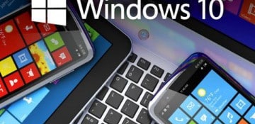Как бесплатно обновить Windows до 10 онлайн через интернет