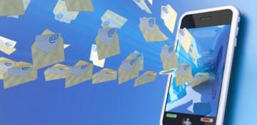 Борьба с телефонным спамом