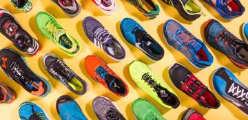 60 способов креативно завязать шнурки с пошаговыми инструкциями