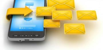 Особенности платной СМС рассылки
