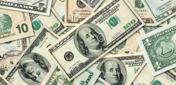 Как заработать 10 долларов в день (300$ в месяц)