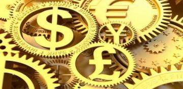 Время работы валютного рынка Форекса