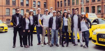 История компании — от Яndex до Яндекс