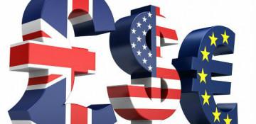 Экономические факторы — основной элемент фундаментального анализа