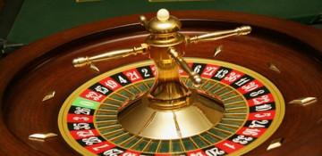 Как обыграть интернет казино Fishka777 на 9000$
